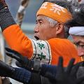 Photos: 漢-OTOKO-