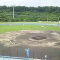【第94回夏の甲子園】西都商業vs.宮崎西1