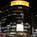 長野市内スナップ1