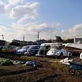 Photos: 20101103_141158