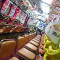 倶楽部ONE1円パチンココーナー2