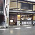 Photos: 外観2