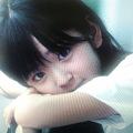 Photos: このかわいい女の子誰だったかな…