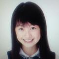 Photos: やっぱりかわいい中学生の竹森ゆいちゃん