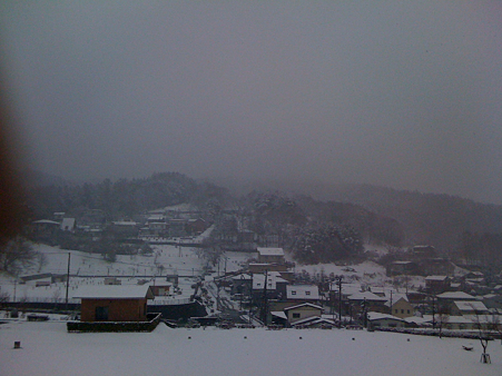 h22.3.25雪