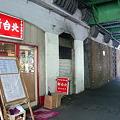Photos: 2010.07.01/有楽町・中華台湾料理 新台北/JRガード下