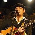 Photos: 20101001e#010