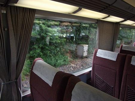 120N-窓・カーテン