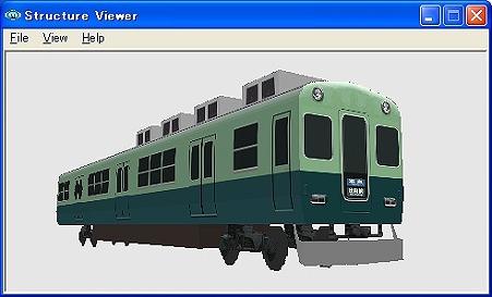 k-2400_1