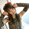 Photos: emiri011.jpg