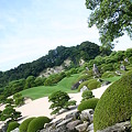 Photos: 庭園日本一