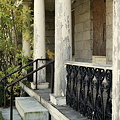 The Porch 10-10-11