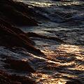Photos: The Waves