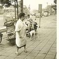 Photos: Ninohashi C.1965