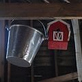 Photos: A Bucket