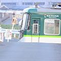 Photos: 2011_0218_163151 京阪6000系