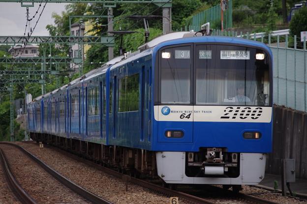 IMGP6427