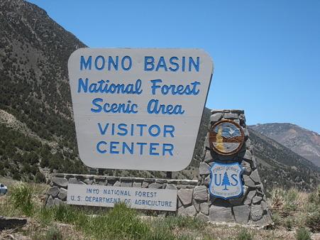 Mono Lake 02