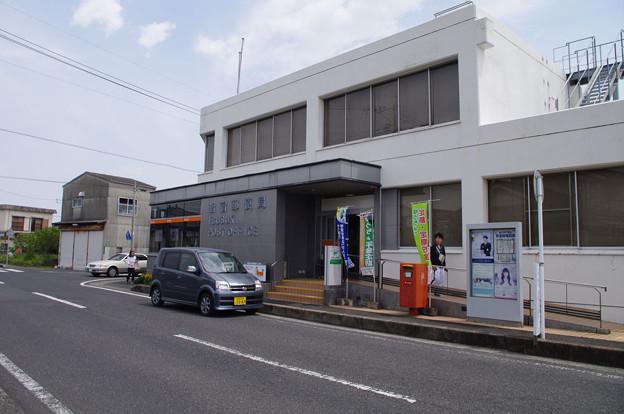 s8475_指宿郵便局_鹿児島県指宿市