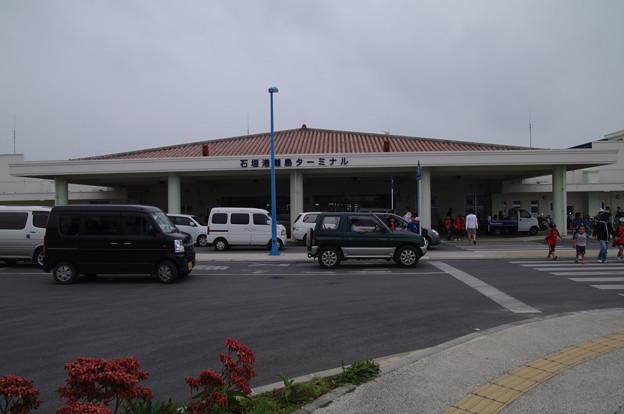 s0082_石垣港離島ターミナル