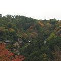 Photos: 風雅の国から望む山寺