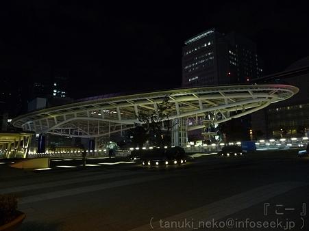 111101-栄 オアシス21 (14)