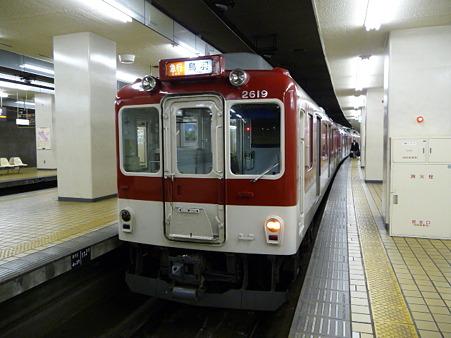 100330-近鉄 名駅→伊勢市 (3)