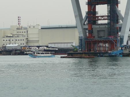 100331-桜島駅→天保山渡船 (33)