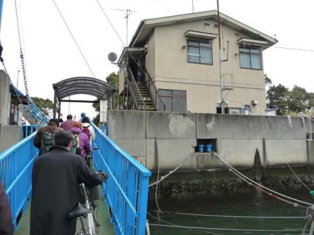 100331-桜島駅→天保山渡船 (63)