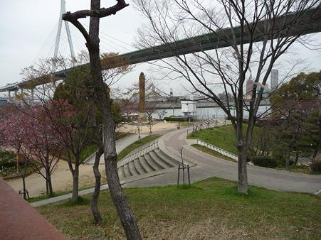 100331-天保山公園 (11)