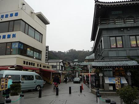 100405-江ノ島 (8)