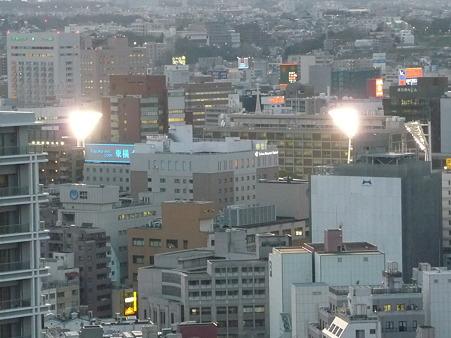 100311-マリンタワー (29)