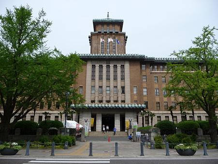 100504-神奈川県庁本庁舎