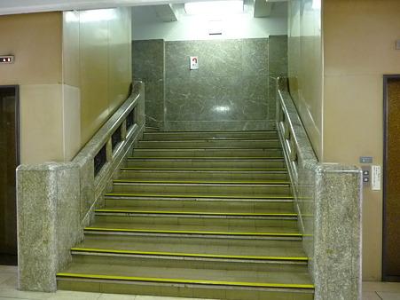 100504-神奈川県庁本庁舎-106