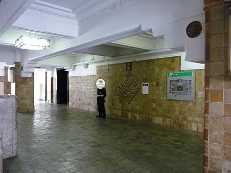 100504-神奈川県庁本庁舎-107