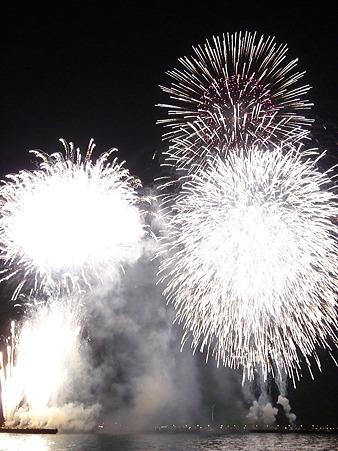 100602-開港祭 花火 (564)