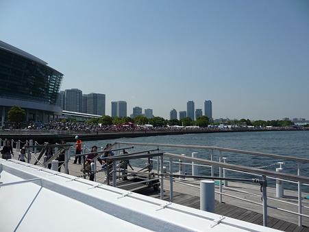 100602-開港祭 横浜港クルーズ-6