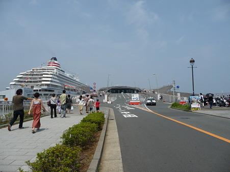 100801-横浜花火1 (3)