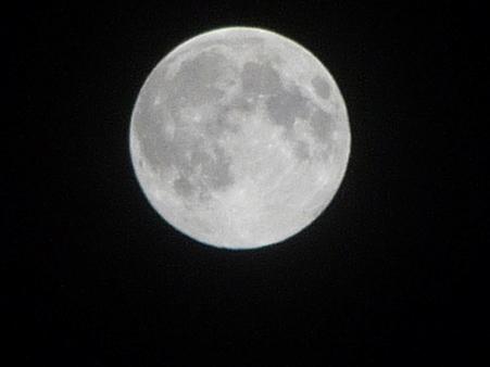 100824-お月さん (5)
