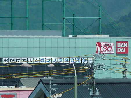100830-静岡のガンダム (6)
