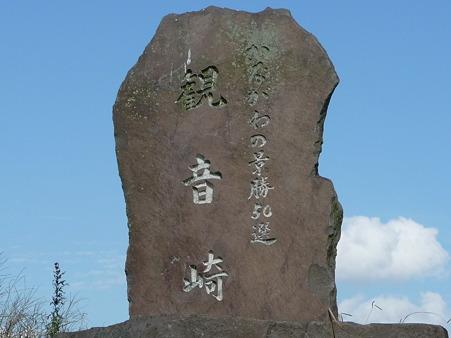 101008-観音崎 (2)