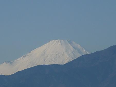 101223-富士山 (3)