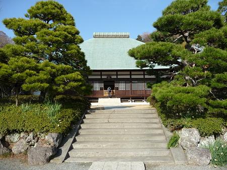 110225-浄明寺 (8)