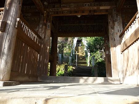 110225-杉本観音寺 (15)