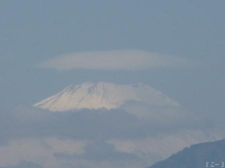 110319-富士山 (2)