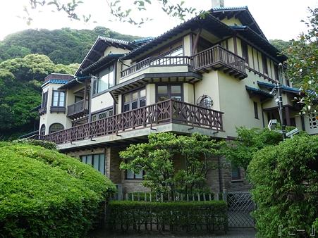 110519-鎌倉文学館 (34)
