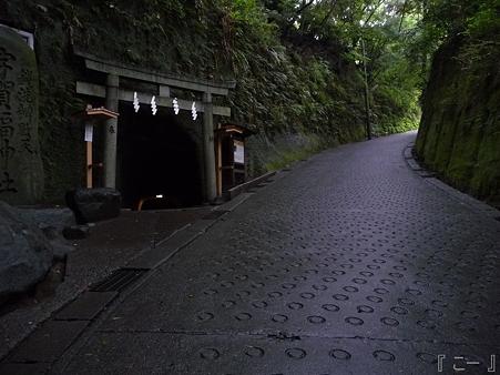 110620-葛原が丘・銭洗弁天 (66)