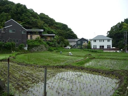 110620-鎌倉(風景) (4)