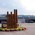 Photos: JR東日本・吾妻線、中之条駅