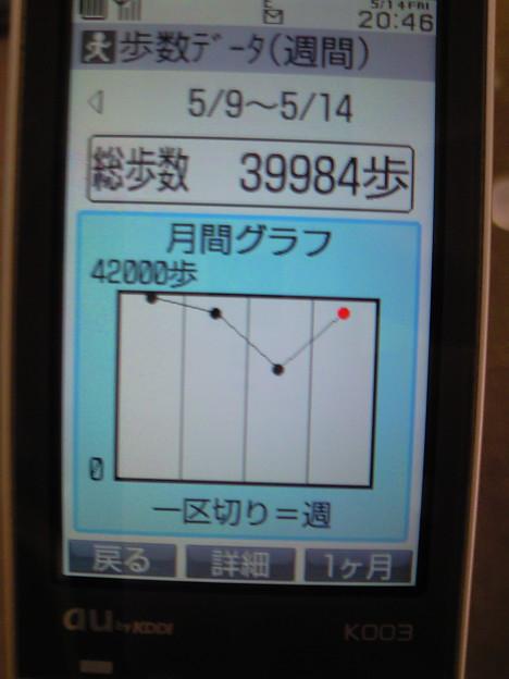 NEC_0036